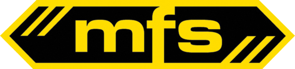 logo-mfs