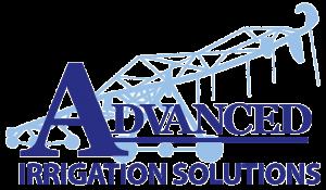 Advanced Irrigation Solutions