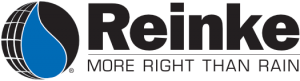 logo-reinke